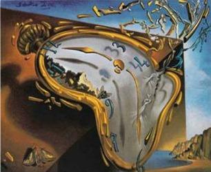 20060202144703-reloj-20dali