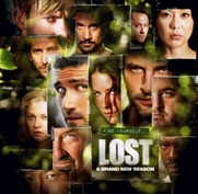 Serie-Lost-300x293