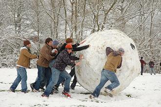 efecto_bola_de_nieve