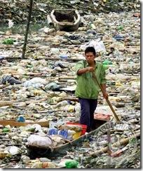 basura-flotante-contaminacion