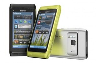 Nokia-N8-e1272739381811