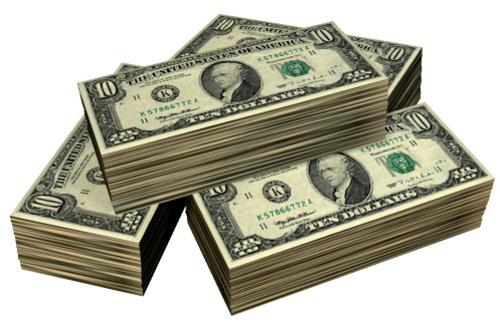 Haciendo dinero en internet