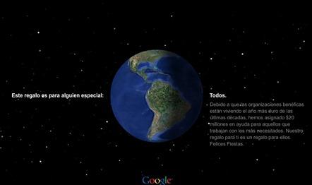 googlegift