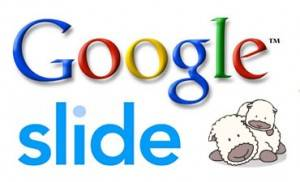 Google adquiere la red social Slide