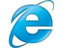 internet-explorer-thumb