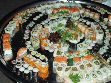 sushi-large