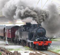 tren_vapor[1]