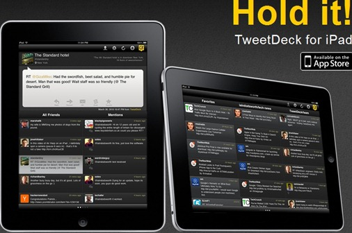 tweetdeck-ipad
