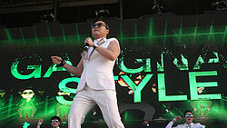 Psy_performing_Gangnam_Style_at_the_Future_Music_Festival_2013