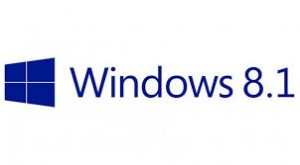 windows 8.1 descarga