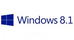 Descargar Windows 8.1 beta